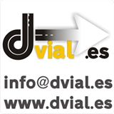 D Vial