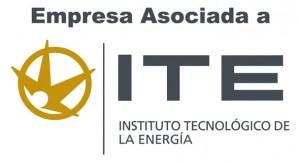 Instituto Tecnológico de la Energía: ITE