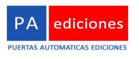 PA Ediciones