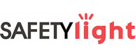 SAFETYLIGHT Logo