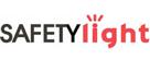 SAFETYLIGHT Logo